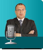Любомир Русанов