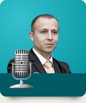 Мартин Попов