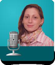 Десислава Гайдарова